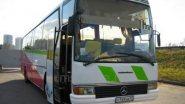 Автобус, 38 мест